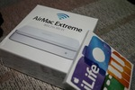 AirMacExtreme11172010-1.jpg