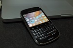 BlackBerry07192012dp2-01.jpg