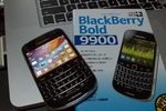BlackBerry07192012dp2-02.jpg