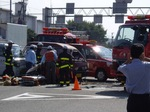 Car_accident10192008.JPG