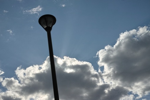 Clouds10292014dp2m01s.jpg