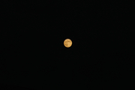 Full-moon08022012dp2m-trim.jpg