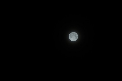 Full-moon09122011nex5-vs.jpg