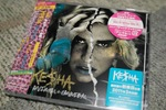 Kesha_Cannibal12082010.jpg