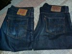 Levis502and517-1.JPG