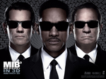 MIB3-movie.jpg