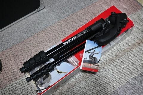 Manfrotto_Tripod07072013dp2m02s.jpg
