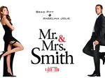 Mr-and-Mrs_Smith.jpg