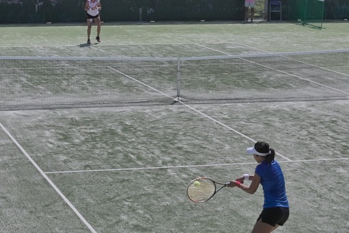 Noto_International_Ladies_Open_Tennis09072014sd15-01.jpg