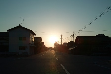 Sunset03232011dp2-2.jpg