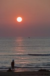 Sunset07172011sd15.jpg