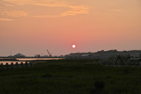 Sunset07272013dp3m01s.jpg