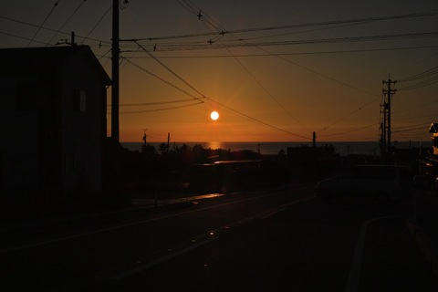 Sunset08202012dp2m.jpg