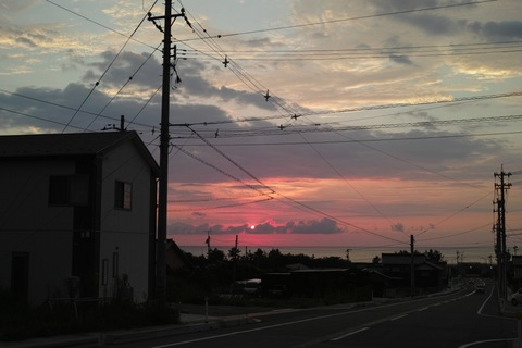 Sunset08312012dp2m.jpg