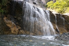 Water_fall09282013dp1m01s.jpg