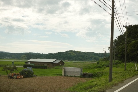 country_side07082013dp2m01s.jpg