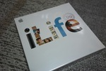 iLife09pack.jpg