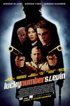 lucky-number7poster.jpg