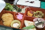 lunch03202013dp2m.jpg
