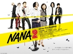 nana2_movie.jpg