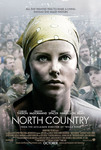 north_country_poster.jpg