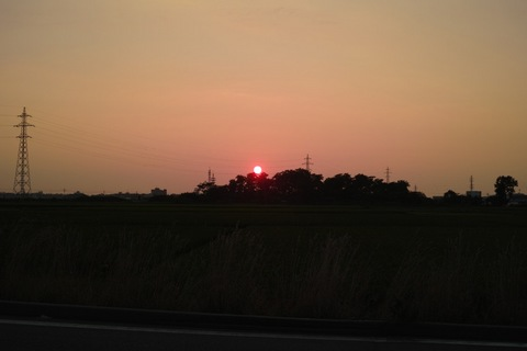 sunset07302012dp2m.jpg