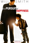 thepursuitofhappyness1.jpg
