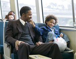 thepursuitofhappyness2.jpg