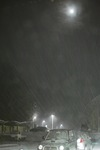 Blizzard_with_moon02242013dp2m.jpg